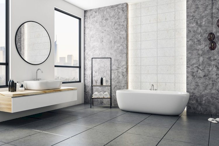 Looking for bathroom renovations in Melbourne within Budget? Read this article to know more