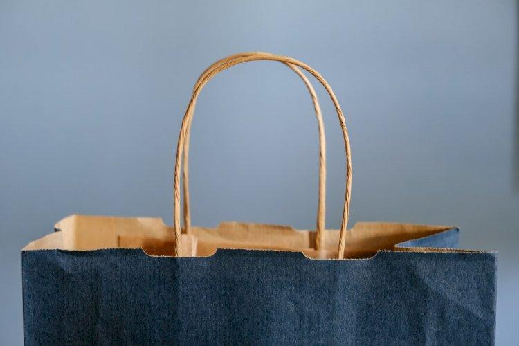 Creative Ways to Shop on a Budget