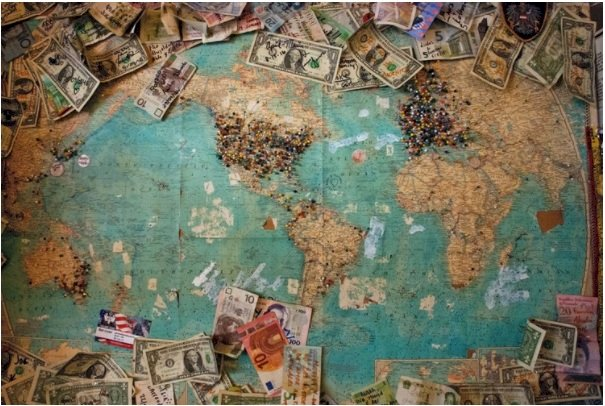 7 Best Places to Get Money Orders Near Me