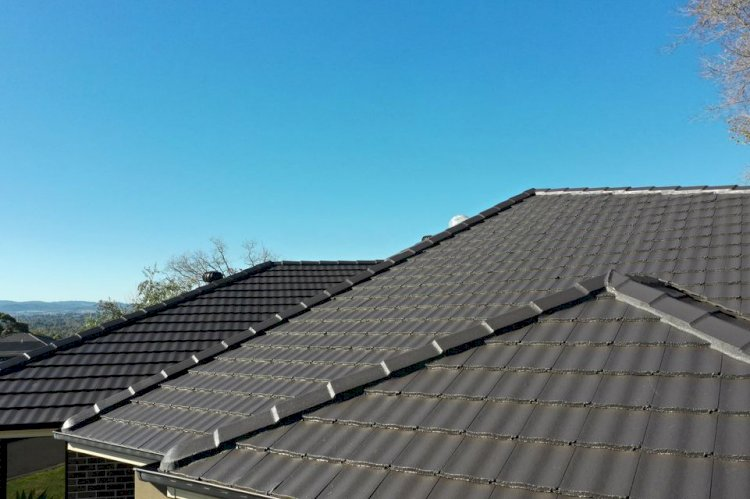 How to Choose the Best Roof Restoration Company for Roofing Solutions?