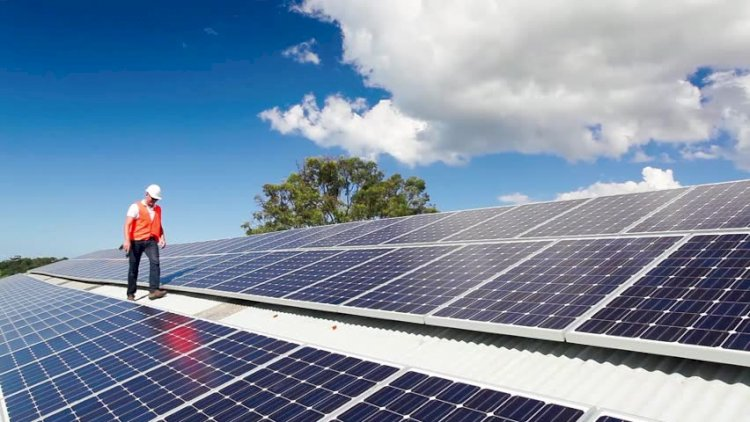 5 Fun Facts About Solar Energy And Solar Panels That You Need To Know