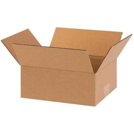 How you Can Learn More facts for Corrugated Boxes?