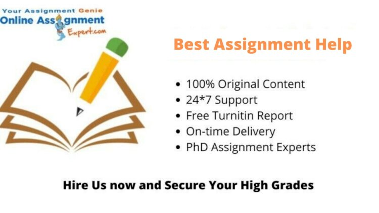 How to get Tafe Assignment Help?