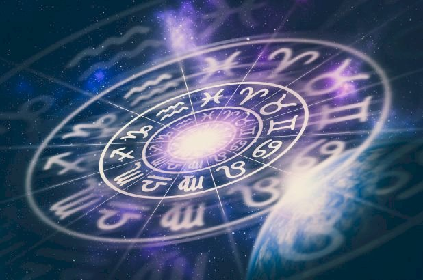 Health Problems To Which Each Zodiac Sign is Prone
