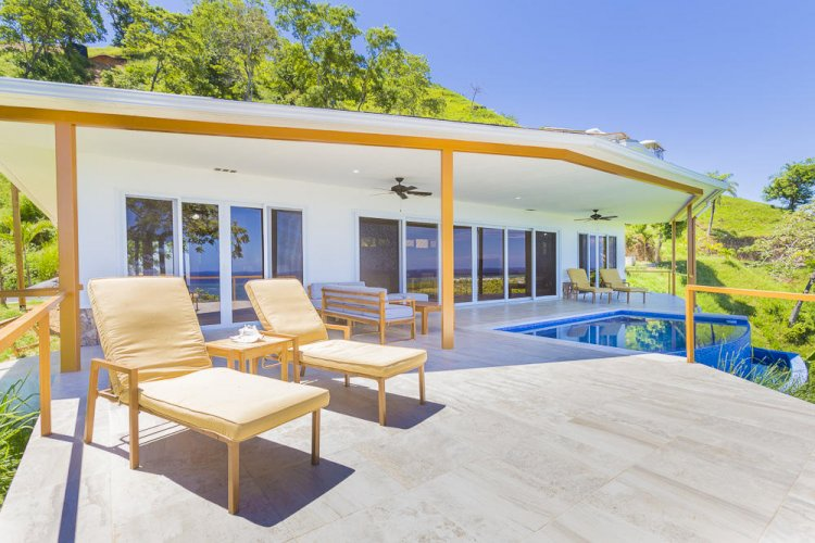 Where to Find Caribbean Homes for Sale under $100,000?