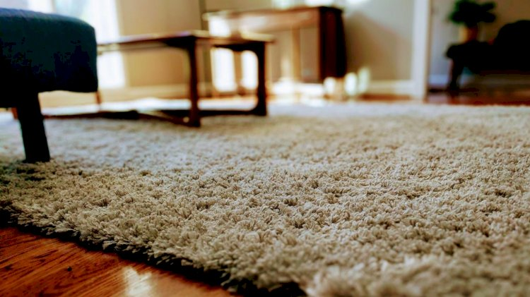 HOW TO CLEAN COMMERCIAL CARPET CLEANING- DIFFERENT METHODS