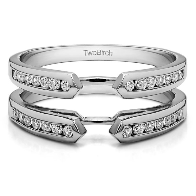 What's Most Important When Buying A Solitaire Ring?