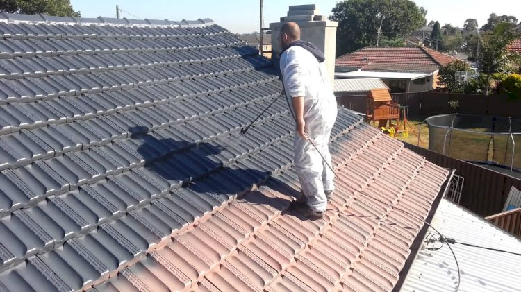 Things to know about repointing and commercial roof restoration