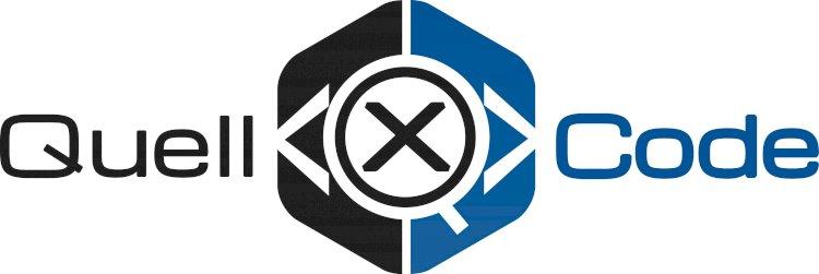 Services of Web Development company Melbourne