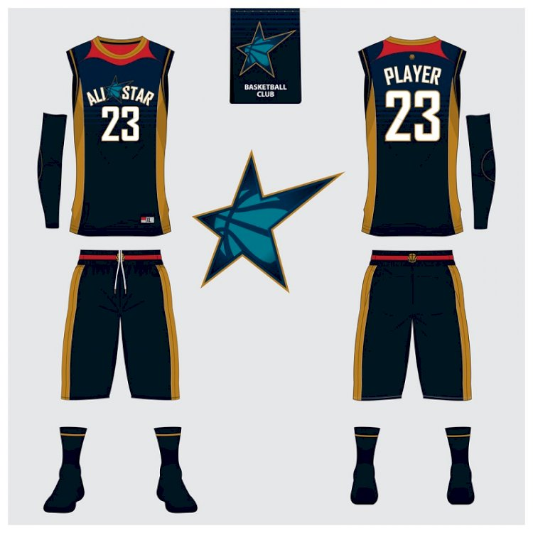 How to Get Start with the Custom Basketball Uniforms?