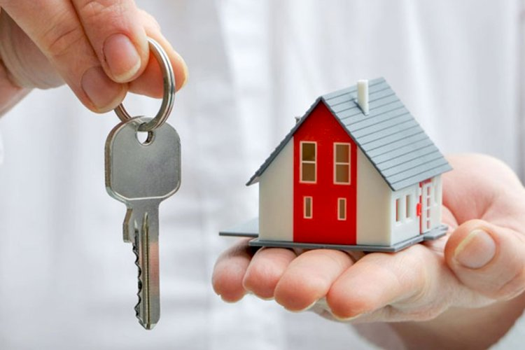 What to Expect After Paying Conveyancer Fees