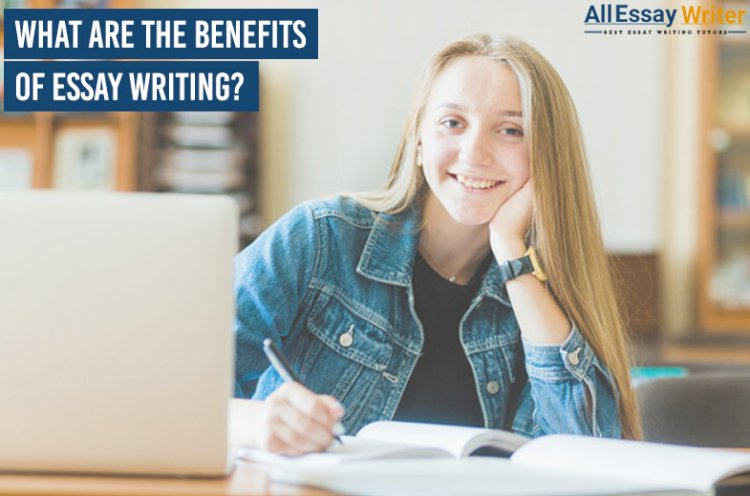 Are you seeking help in making Assignment Writing Structure