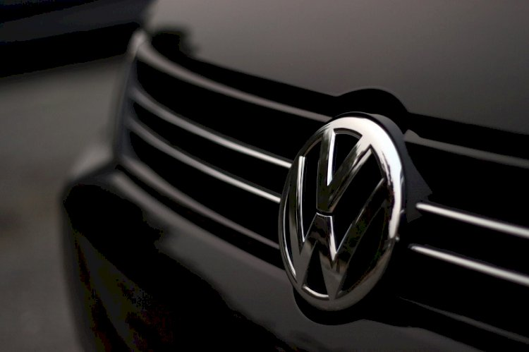 Why Should You Always Send Your Volkswagen Vehicle To The VW service Center?