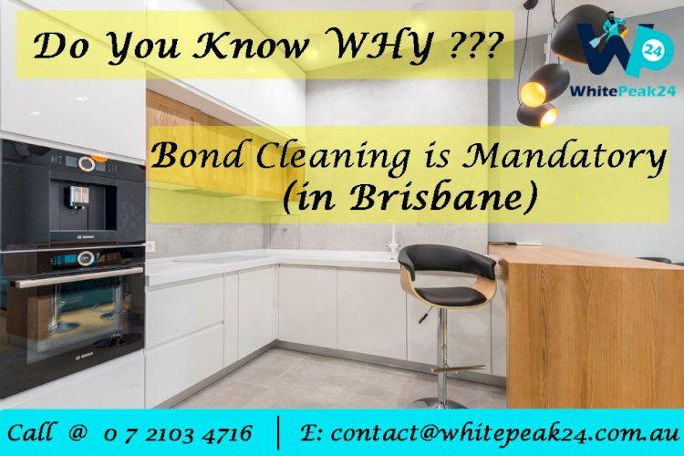 Bond Cleaning Services in Brisbane | Bond Cleaners in Brisbane | Bond Back Cleaning in Brisbane | End of Lease Cleaning in Brisbane | Exit Cleaning in Brisbane