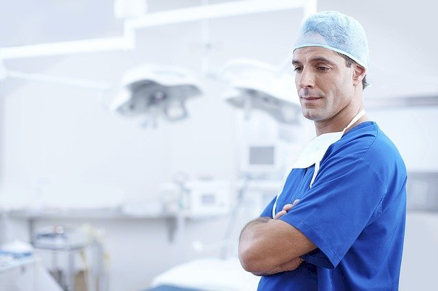 Why medical students are always busy - know about their struggle