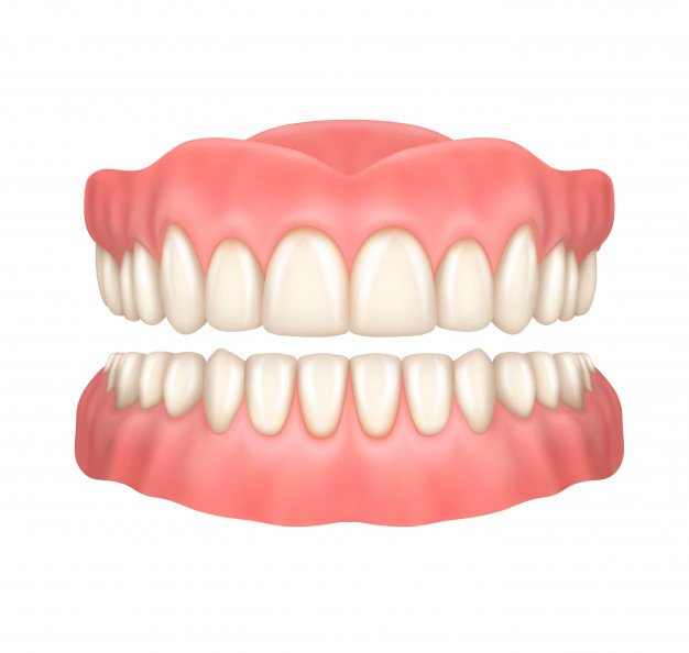 How Can Cosmetic Dental Treatment Make You Confident