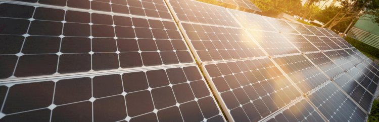 Choose Quality Solar Panel From Best Solar Panel Suppliers