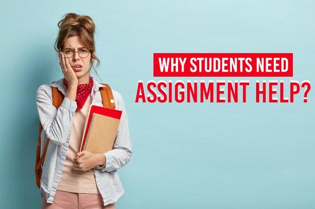 4 Useful Websites Providing Homework help to Students