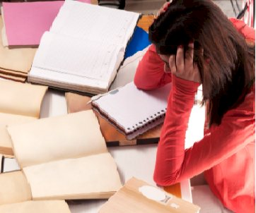Facing problem while doing math homework get assistance help