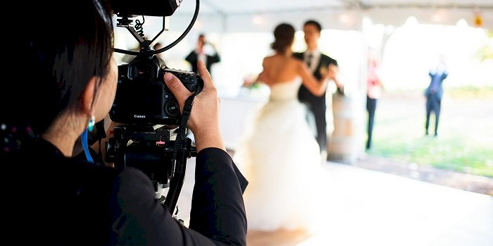 How Much Does A Wedding Videographer In Brisbane Cost?