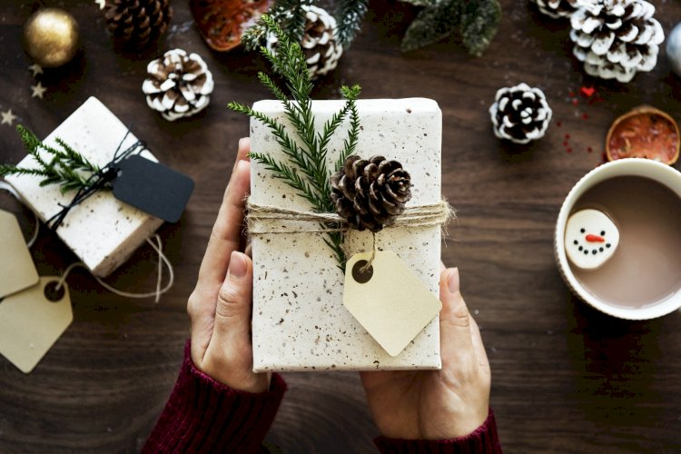 Top practical unique gifts options of 2021