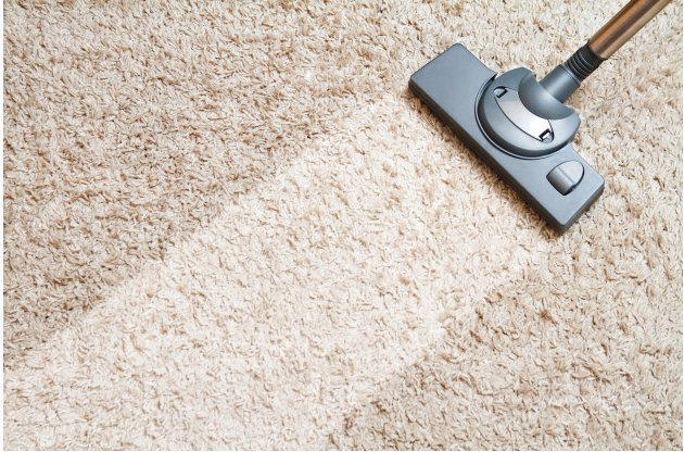 15 Tricks You Need To Know About How To Clean A Do It Yourself Rug