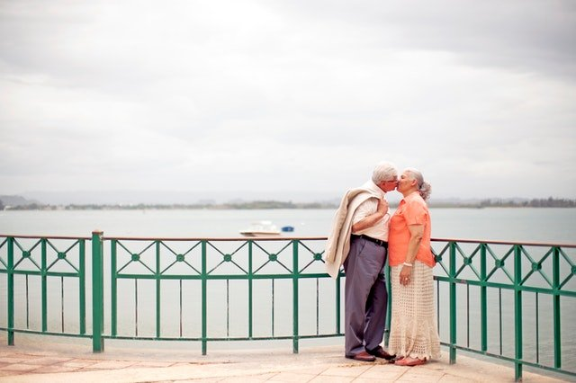 What you need to know about retiring in Maryland