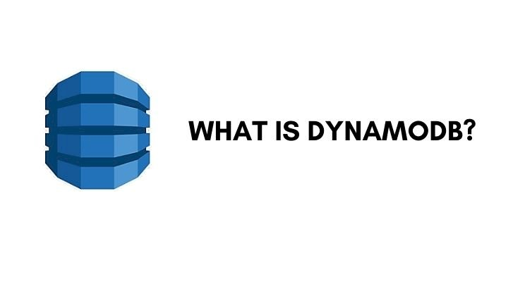 What is DynamoDB Hot Partition?