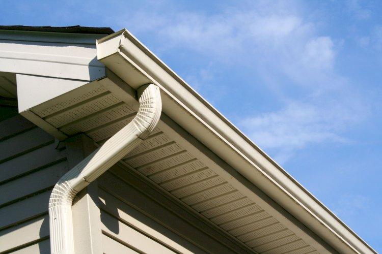 Tips to understand fundamentals of home gutter installation