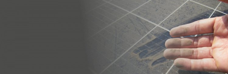 Hire Solar Panel Cleaning Services And Experience Advanced Benefits