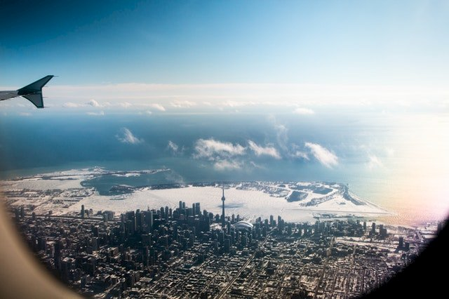 Best places to invest in real estate in Ontario 2021