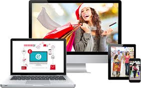 Ecommerce software Development: foray into the ecommerce industry with an app Like Amazon!!!