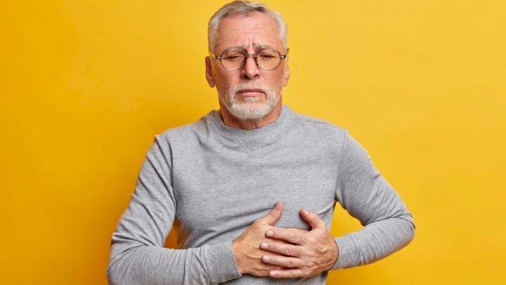 Can Tele-ICU Decrease Unexpected Cardiac Deaths?