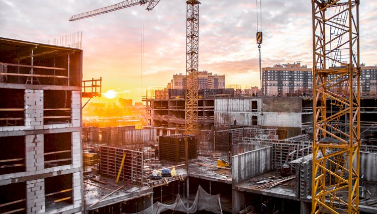 Construction Cost Estimating Services for Small and Large Businesses