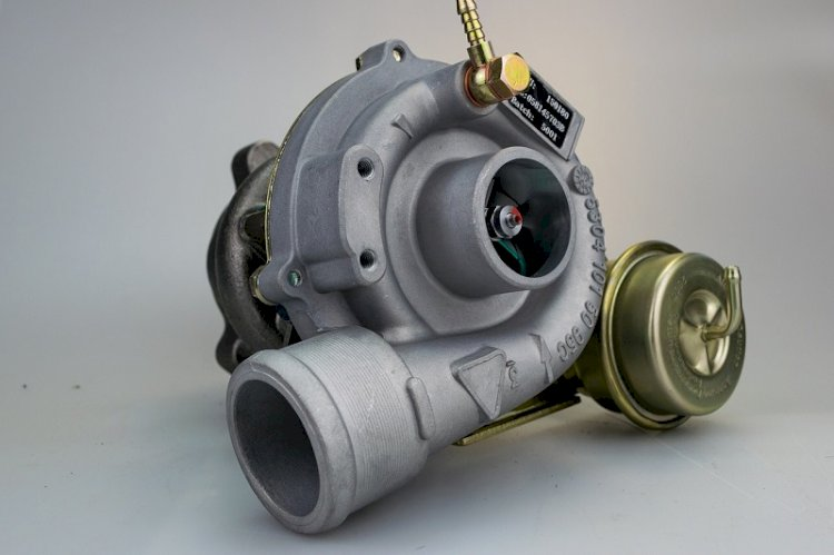 Cummins Turbo – What Are the Benefits of Turbocharged Engines?