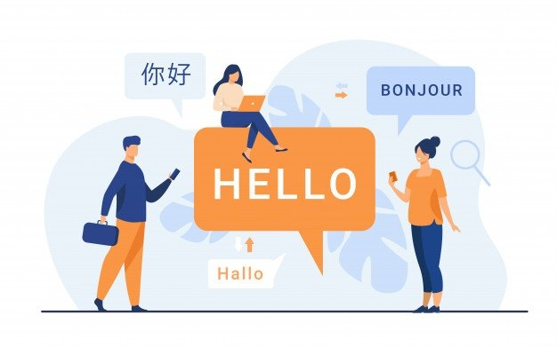 How Can Spanish Translation Services in Chicago Help Your Business Grow?