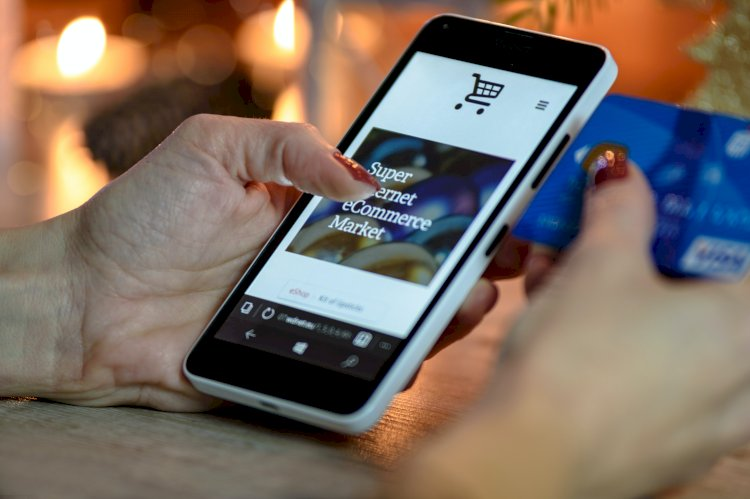 Four Reasons Why Your Website Needs To Be Mobile-Friendly