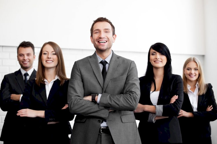 Importance of Hiring a Business Coach for a Successful Career