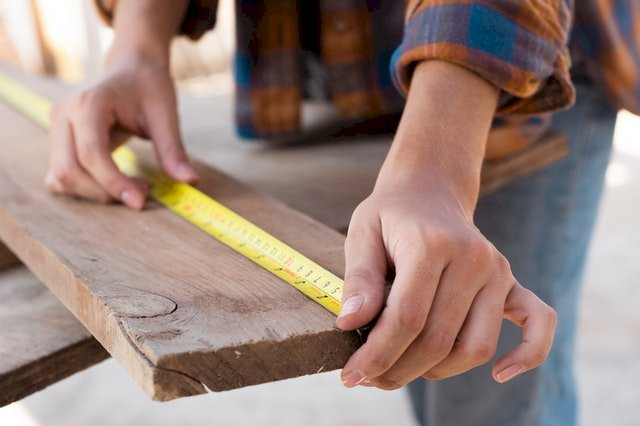 The unwritten rules of renovations and remodels