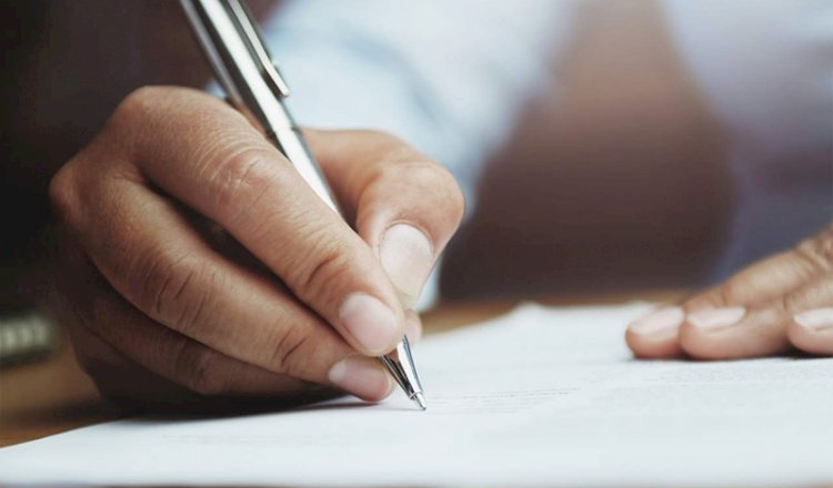 Support a Prisoner with Our Inmate Pen Pal Program