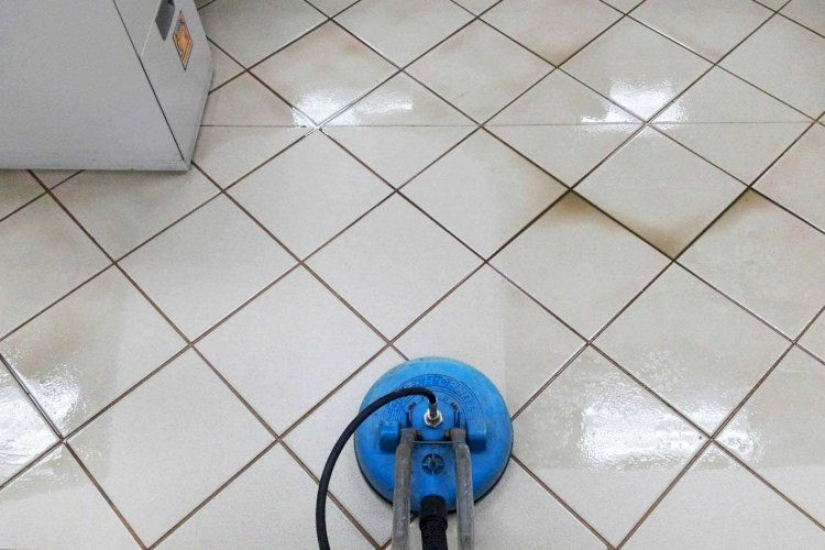 What To Look For In A Tile Cleaning Specialist Your Way To Success