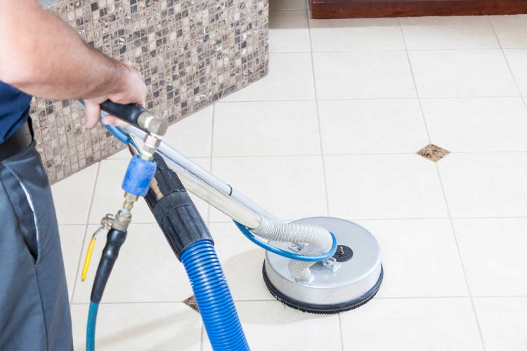 The Untold Secret To Mastering Picking the Right Tile Cleaning Service For Your Home In Just 3 Days