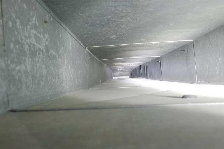 Choosing Air-Duct Cleaners can Maintain Indoor Air-Quality