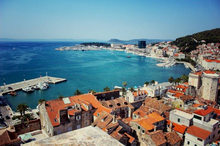 Reasons To Visit Split, Croatia