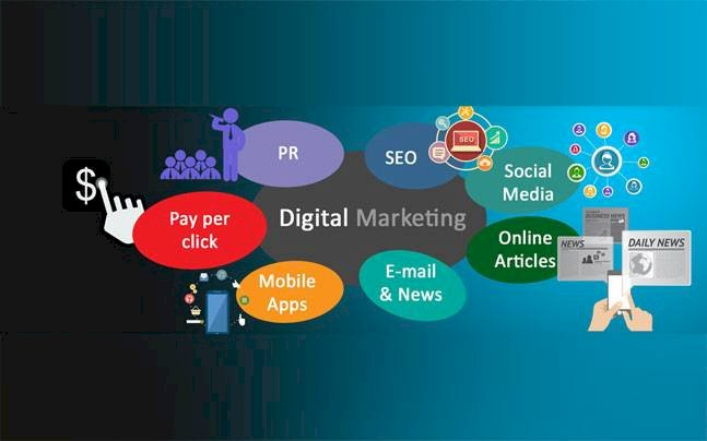 Internet Business Plans - 7 Strategic Tips For Online Marketers