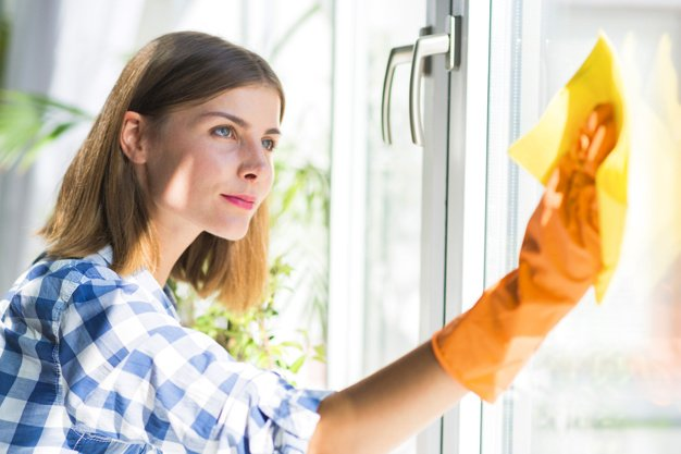 Can Regular Cleaning Make Your House Clean & Healthy?