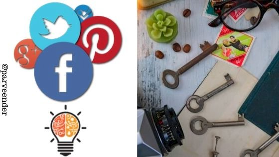 13 Ideas for Businesses to Post Consistently on Social Media