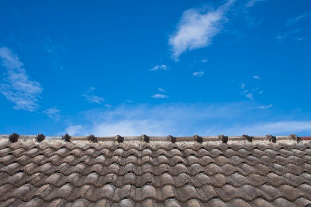 5 Amazing Roofing Ideas Can Do for Your Home