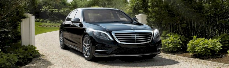 Why choose executive car hire while traveling?