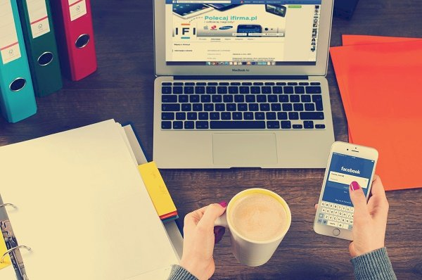 5 Tips to Outshine your Business Through Social Media